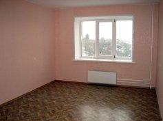 Косметичний ремонт квартири