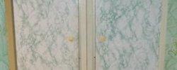 Лестницы и стремянки интернет магазине 0443622812.com