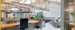 Канализационная система водоотведения для бытового и промышленного использования